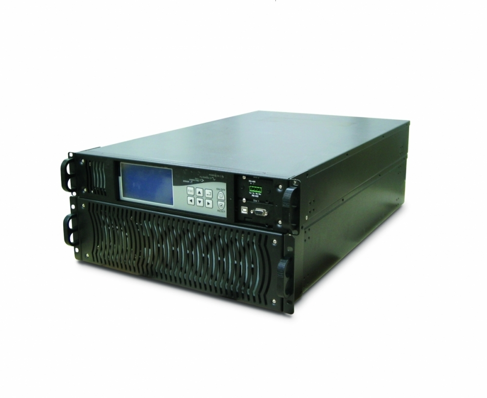 Products Helios Power Solutions